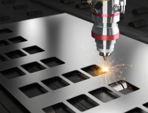 一文讲解激光焊接与电焊焊接的相关技术及区别