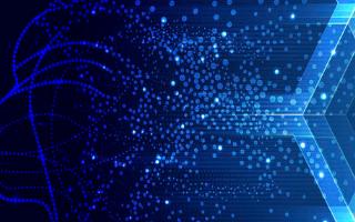 人工智能技术的发展历程