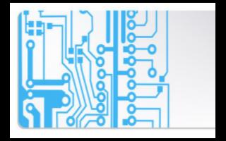 TDA7294功率放大器的PCB原理图免费下载