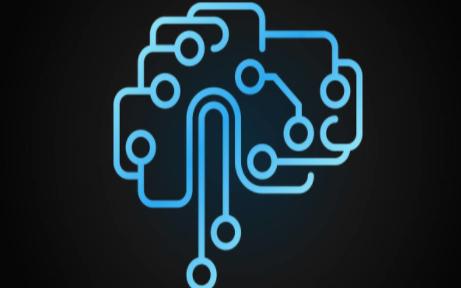 串行显示模块的PCB原理图免费下载
