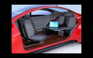 特斯拉全自动驾驶软件开始向精选客户推出