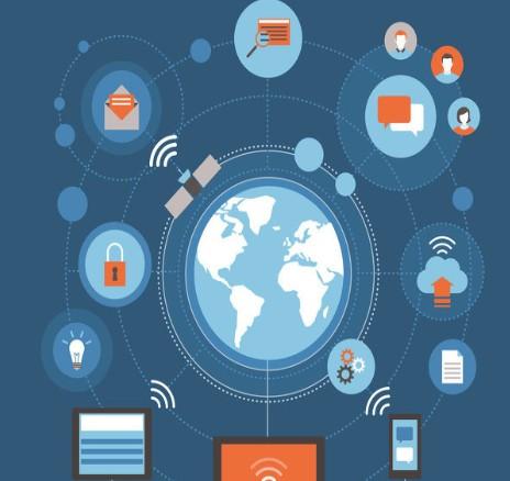 5G高速信号如何与电竞形成结合?如何将人工智能技...