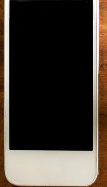 iPhone摄像功能不如国产手机?