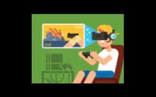 华为发布新的虚拟现实VR Glass,将于2021年4月上架