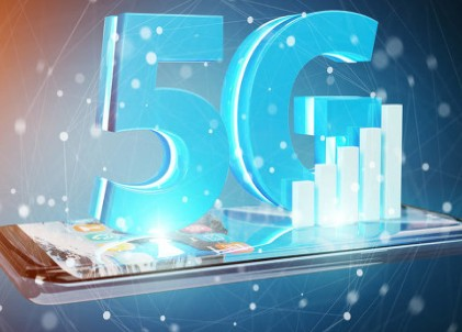 中国移动开启全国首个常态化运营5G无人公交项目
