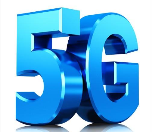 台湾企业加快普及5G应用创新,推动两岸数字经济发展