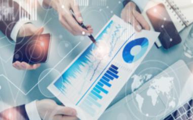 医疗大数据的五大实践案列