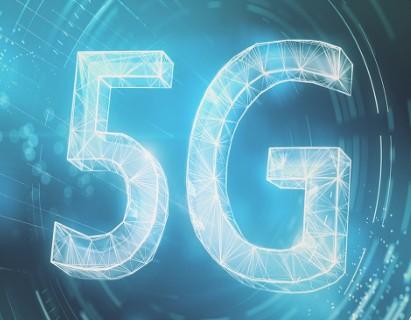 5G技术发展面临着以下几个问题