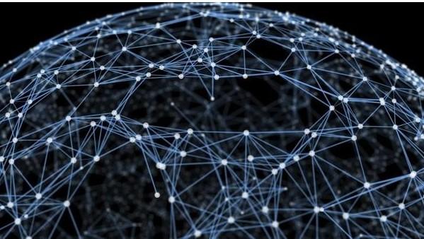 建立大尺度量子网络与构建量子计算机的区别