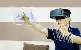 常見的VR設備分類有哪些