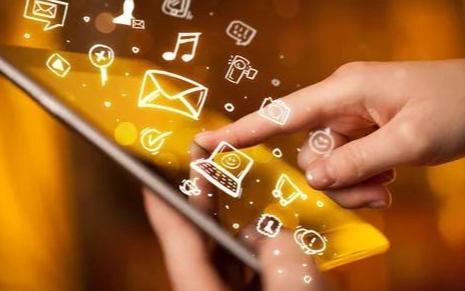 爱立信营业利润增长主要来自5G网络部署