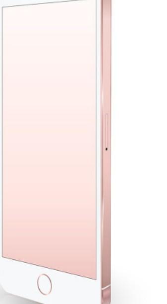 法国版的iPhone 12系列标配有线耳机,这是...