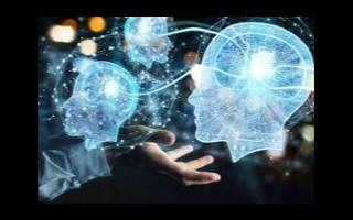 人工智能成为金融业重要核心竞争力