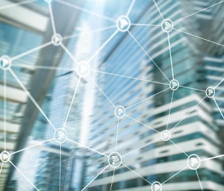 瞻博网络® SRX系列防火墙可作为整个网络中TAP端口的传感器吗?