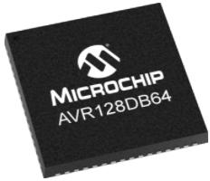 Microchip推出可解決模擬系統設計難題的單片機產品