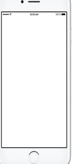 """为什么""""真香定律""""再次应验在iPhone 12上..."""