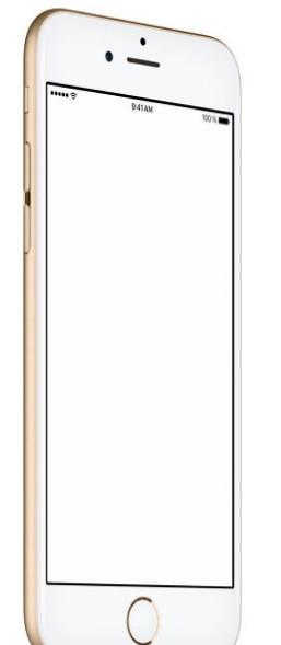 为什么iPhone12刚发布就出现降价?