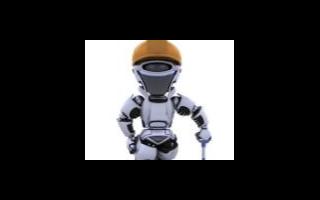 国内机器人系统集成产业发展现状及趋势