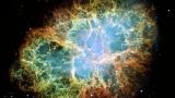 利用神经网络寻找超新星