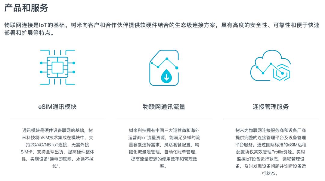 http://www.reviewcode.cn/chanpinsheji/178494.html