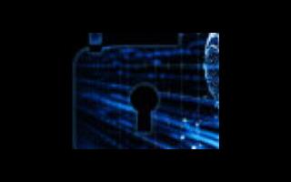 人工智能是物理安防的破坏者?