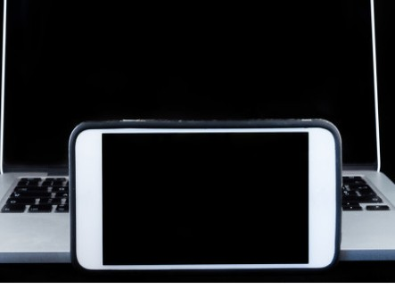 iPhone 12系列在外形以及性能方面有什么改...