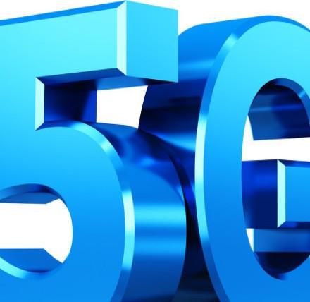5G技术在智能硬件领域应用引发争议