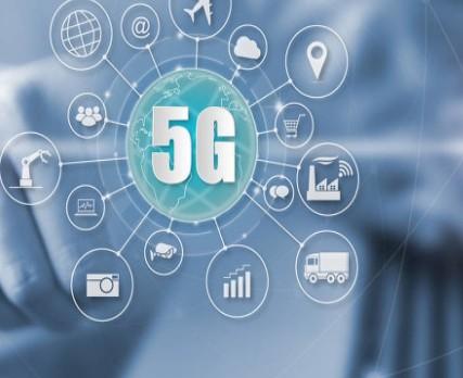 与5G相关的应用产品未来将向何处发展?