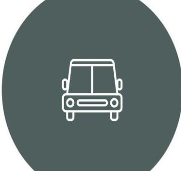 自动驾驶汽车在货运领域的优势分析