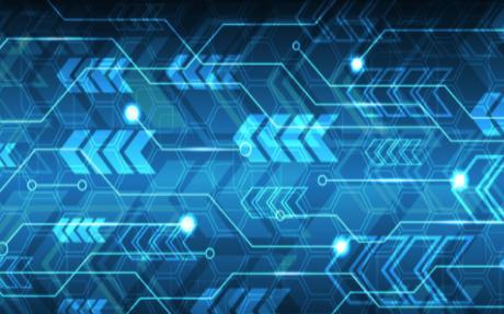 FPGA目前较为流行的EDA其工具软件详细介绍