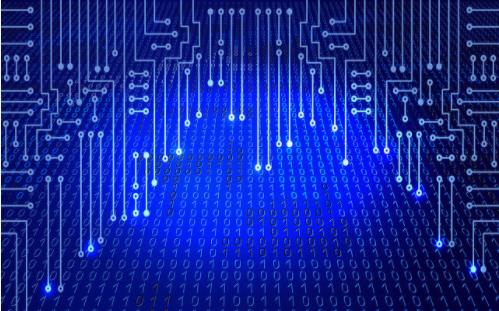 ARM嵌入式系统如何实现BSP程序的设计