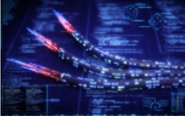 国内首条 35 千伏公里级高温超导电缆试拉试验成...