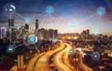 物联网应用和低功耗设计