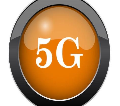 5G应用在落地过程中仍然遇到哪些困难?