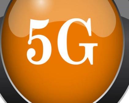 华为Mate40系列:5G通信新高度,麒麟芯片新...