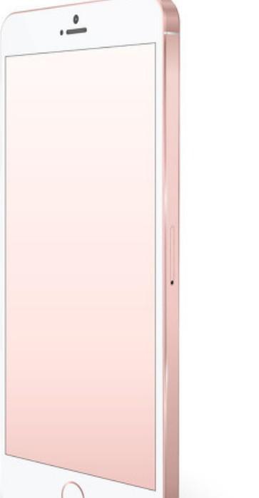 首批国行iPhone12手机已经开始发货