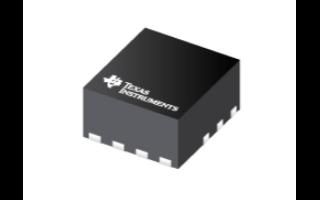 TI首款具有集成铁氧体磁珠补偿功能的低噪声降压转...
