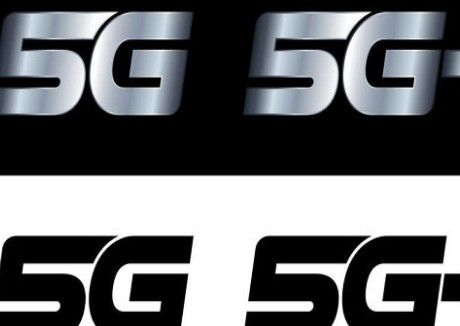 云视讯撑起5G教育的底座