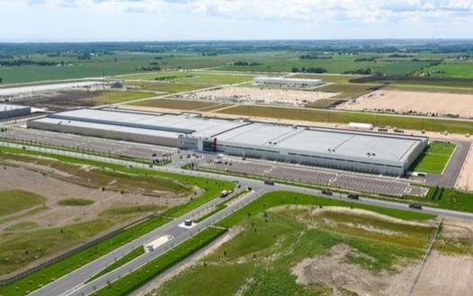 台积电南科晶圆 18 厂出意外,官方回应称不影响生产运营;李在镕访ASML 敦促9台EUV光刻机提前出货…