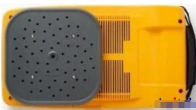 Fluke ii900超声波局放成像仪在高压电气设备局部放电中的应用