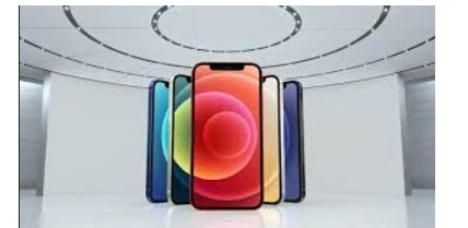 法国成为全球唯一向消费者附赠iPhone 12耳机的销售版本