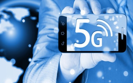 """爱柯迪6号工厂首次实现对""""有线+Wi-Fi""""网络的整体替代"""