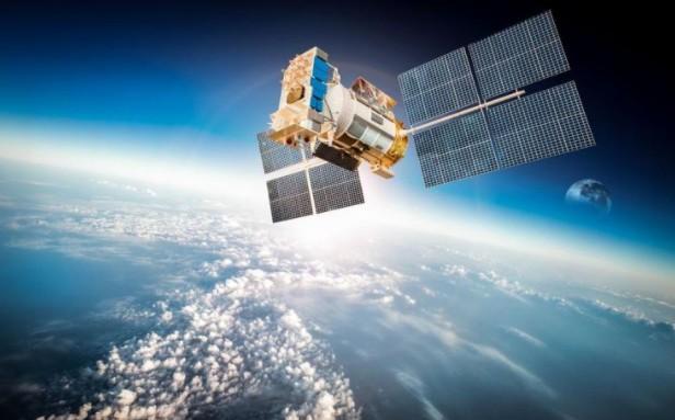 云工程建设将为全球用户提供低成本,高质量的天基物...