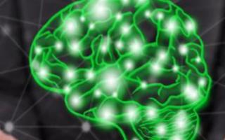 """助力""""高端制造业+人工智能"""",青岛市发布人工智能创新方案"""