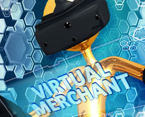 六方面建议推动VR产业可持续发展