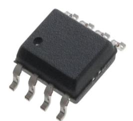 MAX4040-MAX4044系列微功率运算放大...
