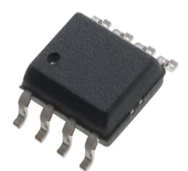 MAX4040-MAX4044系列微功率运算放大器的主要特点及应用范围