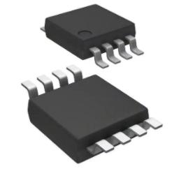 MAX996单/双/四路微功耗比较器的主要特性及应用范围