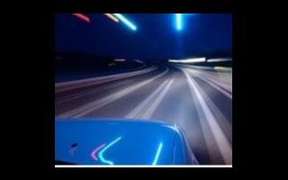 特斯拉的完全自动驾驶距离实现目标还有多远