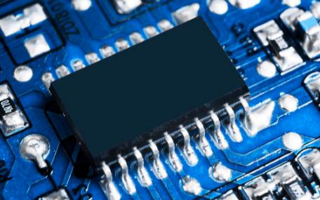 随着PCB信号频率的提升,电磁兼容设计越加重要